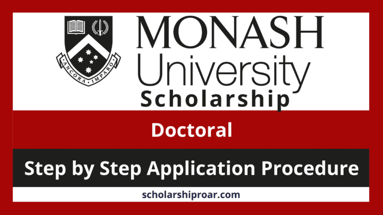Doctoral Scholarships – Page 2 – Scholarship Roar